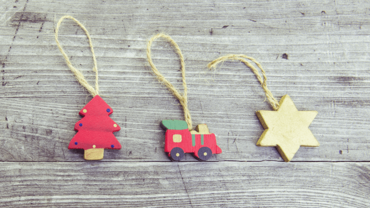 Would you rather…? CHRISTMAS TAG