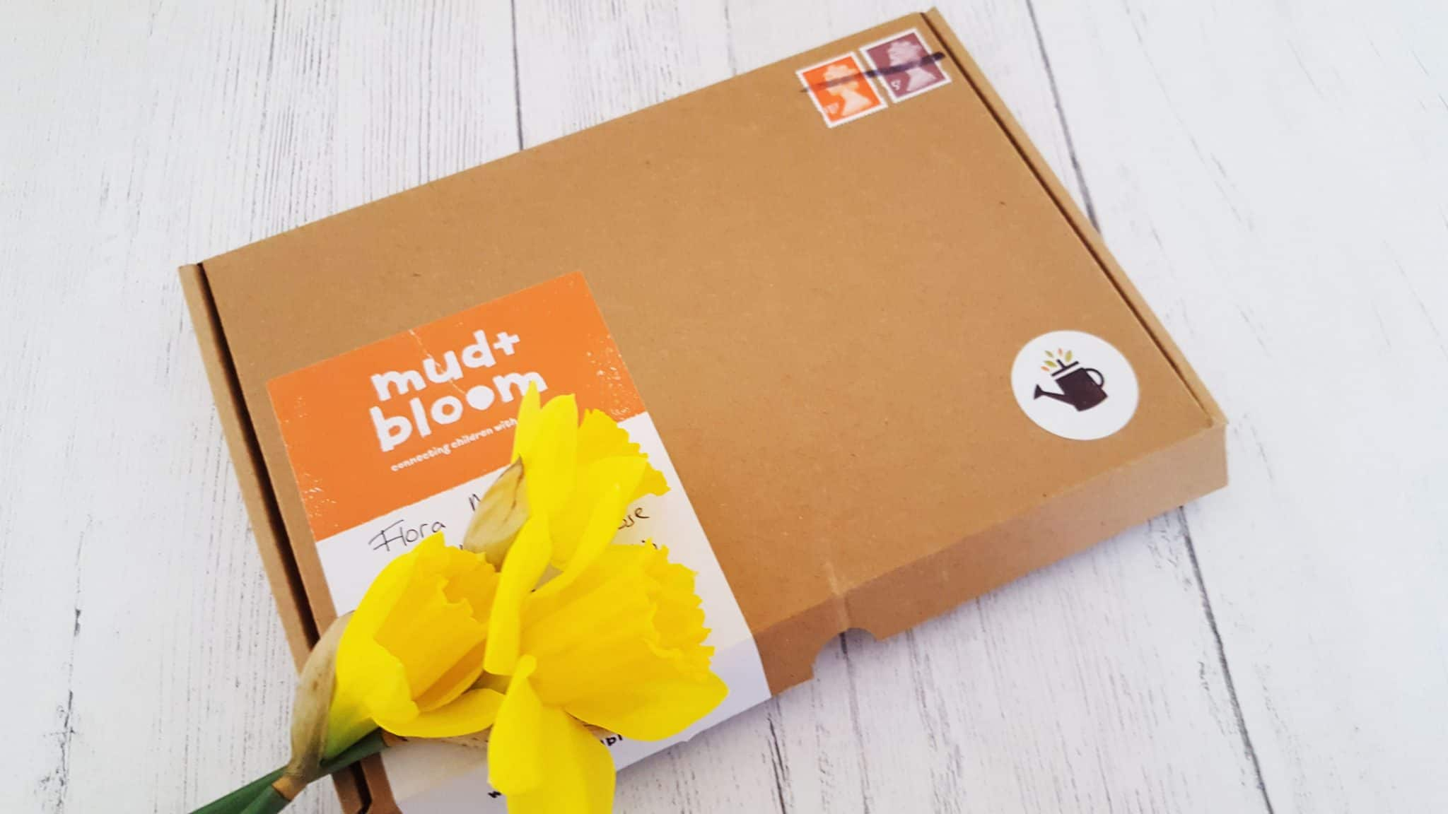 mud-and-bloom-march-review_www.lisasnotebook.com