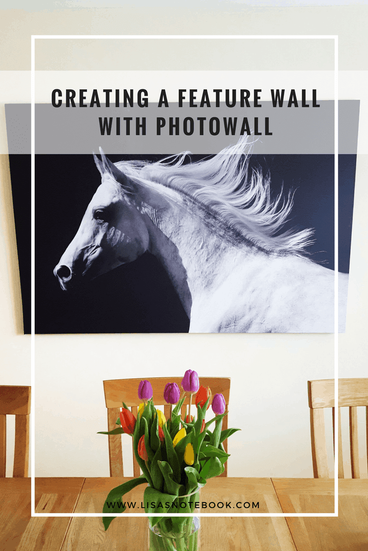 Creating-a-feature-wall-with-Photowall_www.lisasnotebook.com