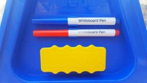 wedge-whiteboard-review_www.lisasnotebook.com