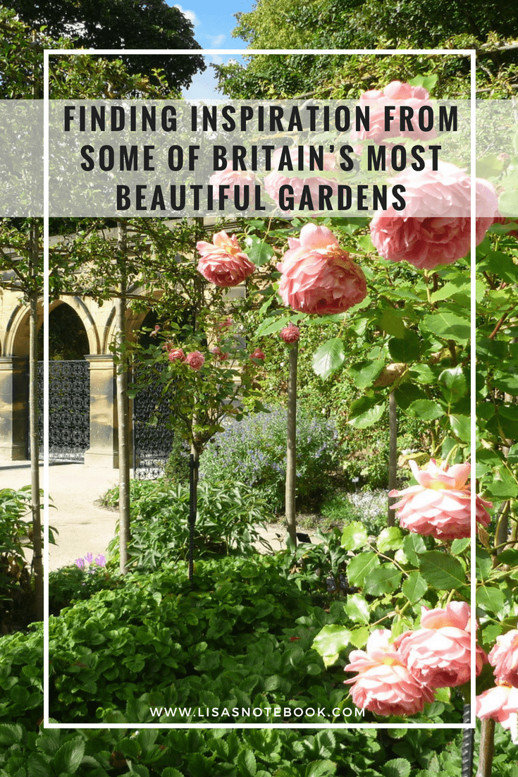 Finding_inspiration_from_some_of _Britain's_most_beautiful_gardens_www.lisasnotebook.com