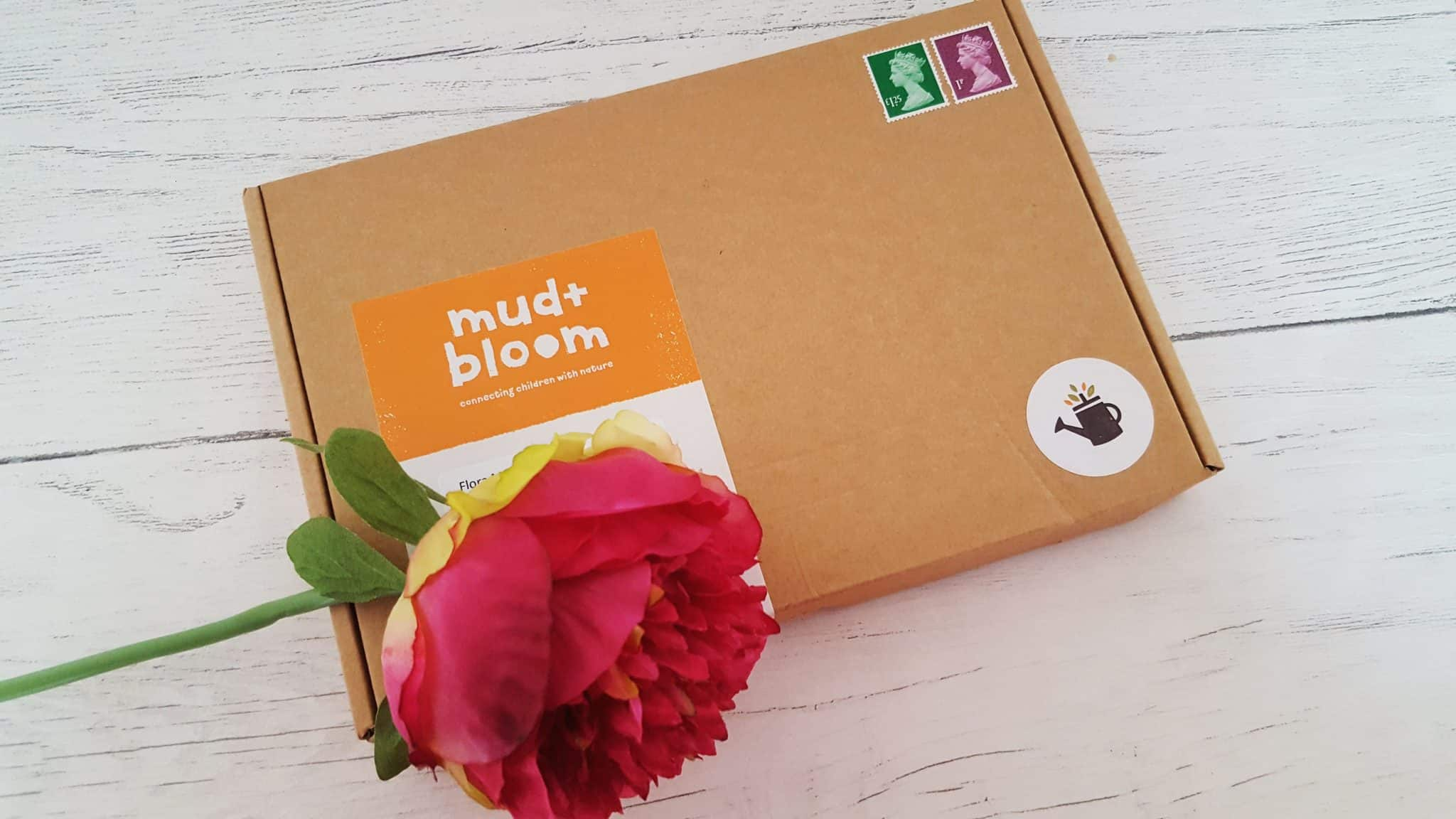 mud-and-bloom-may-review_www.lisasnotebook.com