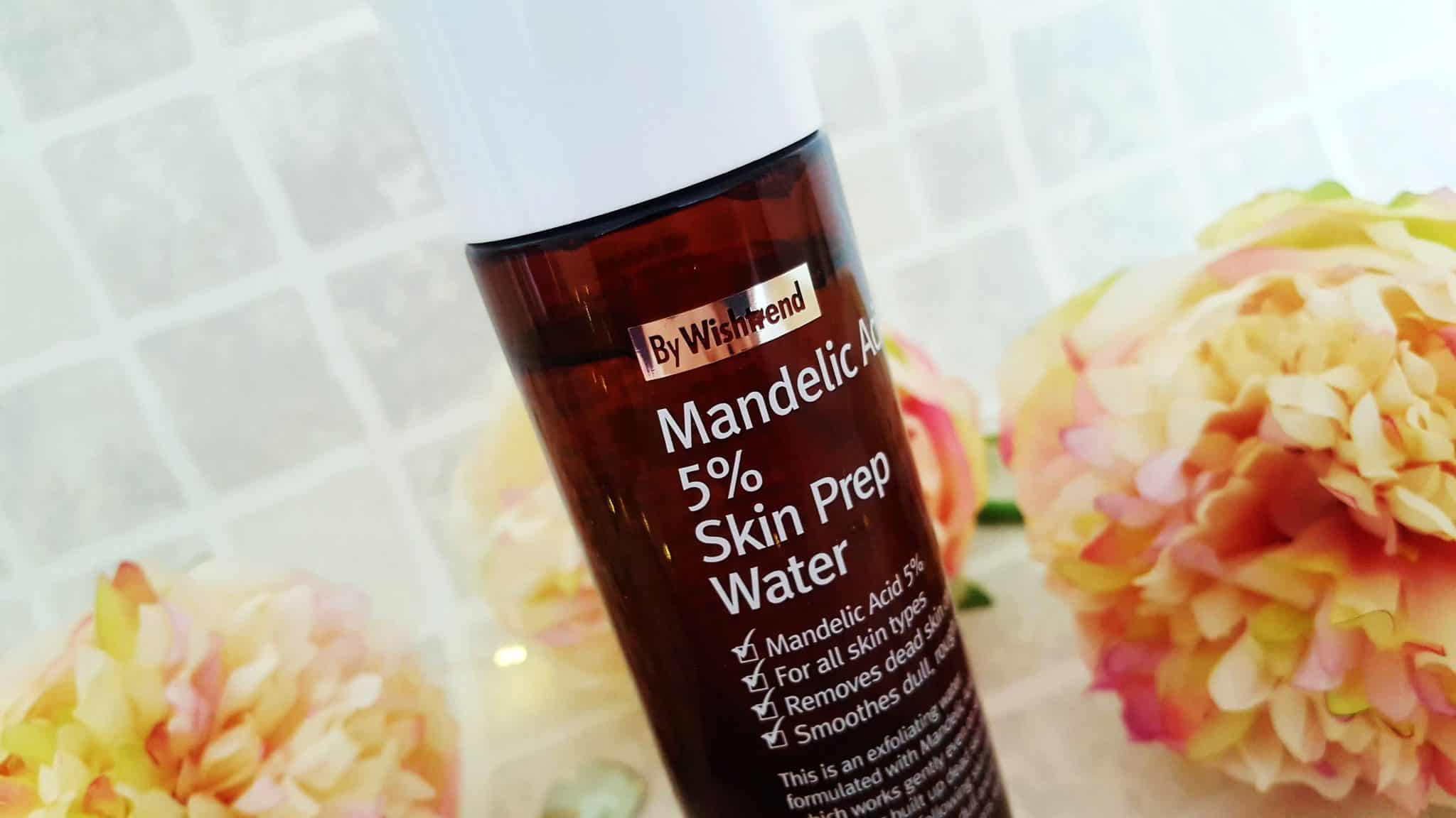 mandelic-acid-skin-prep-water-by-wishtrend-review_www.lisasnotebook.com