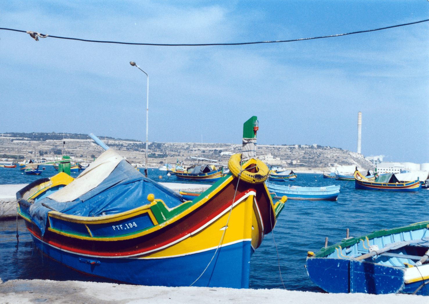 ten-favourite-things-to-see-and-do-in-Malta