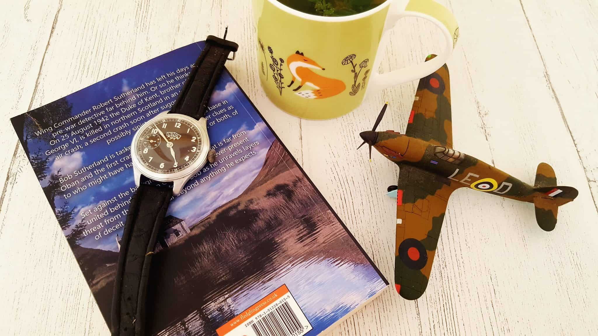 book-review-eyes-turned-skywards