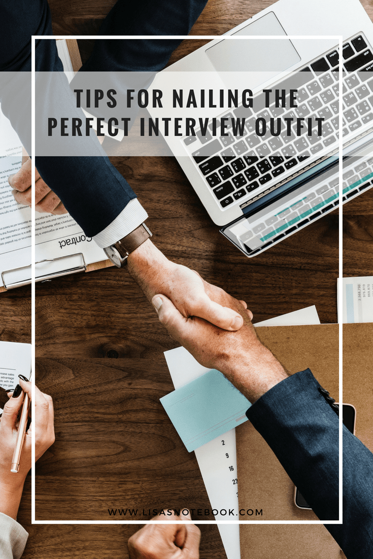 tips-for-nailing-the-perfect-interview-outfit_www.lisasnotebook.com