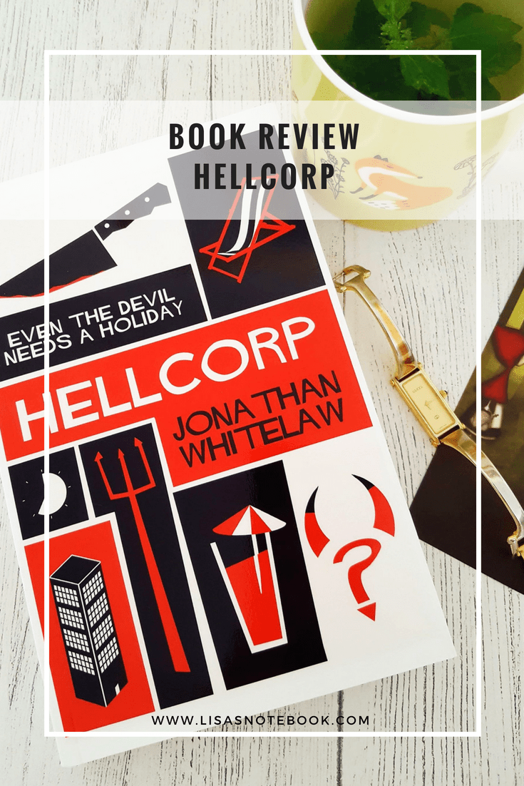 book-review-hellcorp_www.lisasnotebook.com