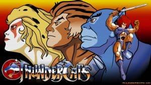 50QuestionsYou'veNeverBeenAsked_Thundercats