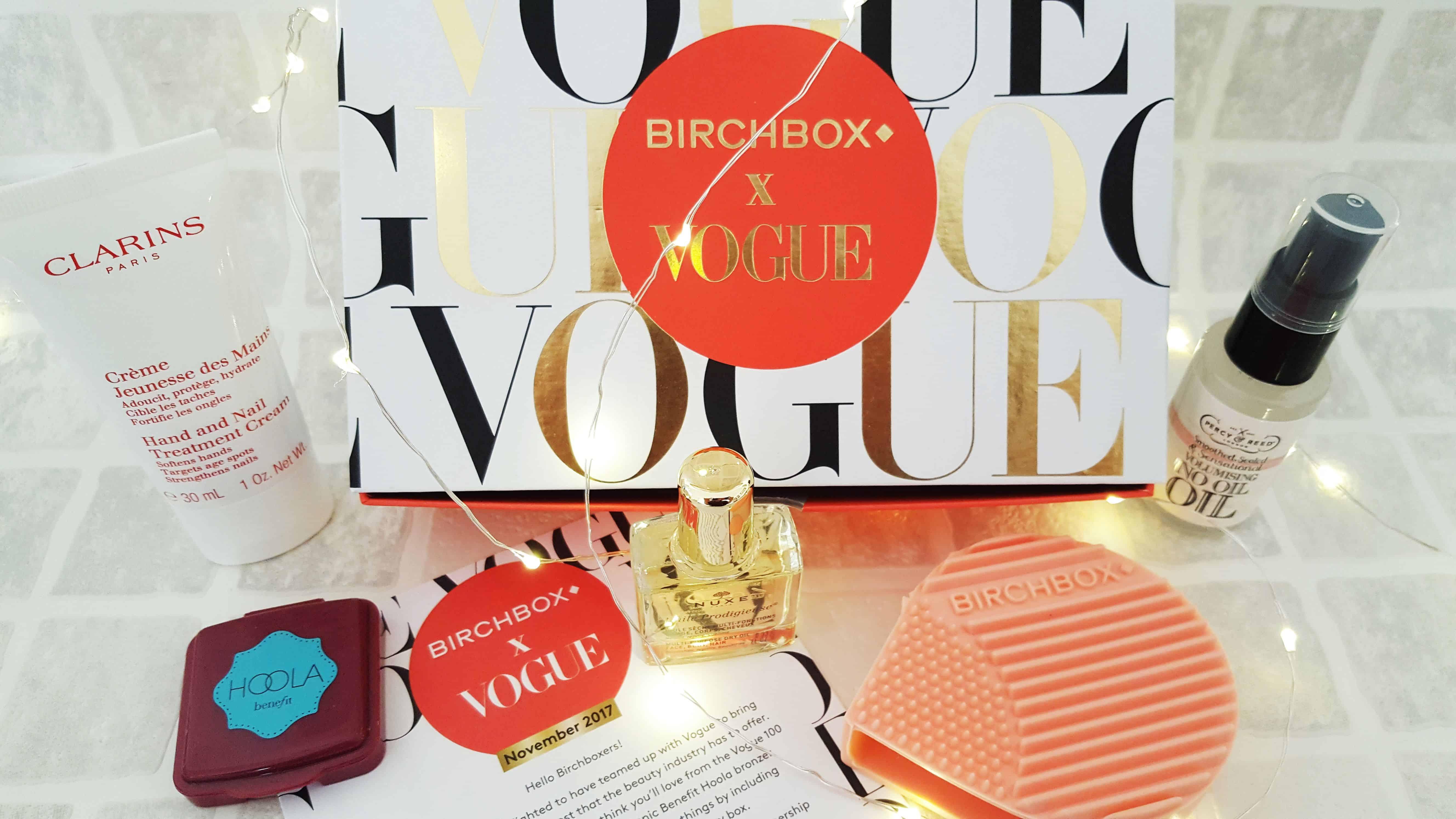 November-birchbox-review-www.lisasnotebook.com