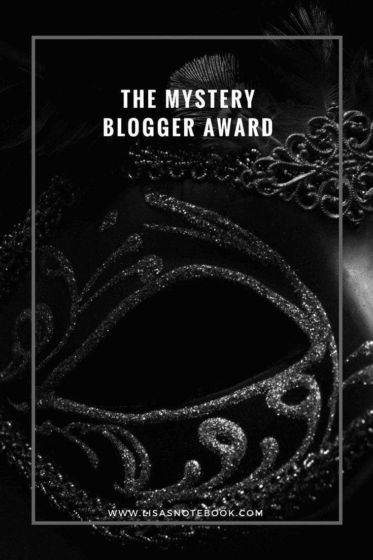 The-mystery-blogger-award_www.lisasnotebook.com