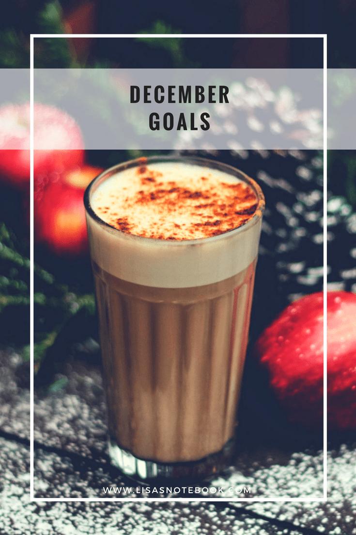 December_goals_2017_www.lisasnotebook.com