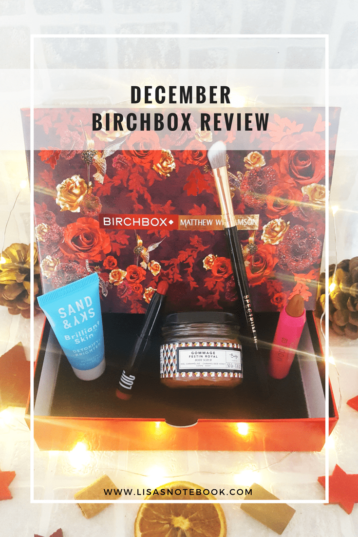 December-birchbox-review_www.lisasnotebook.com