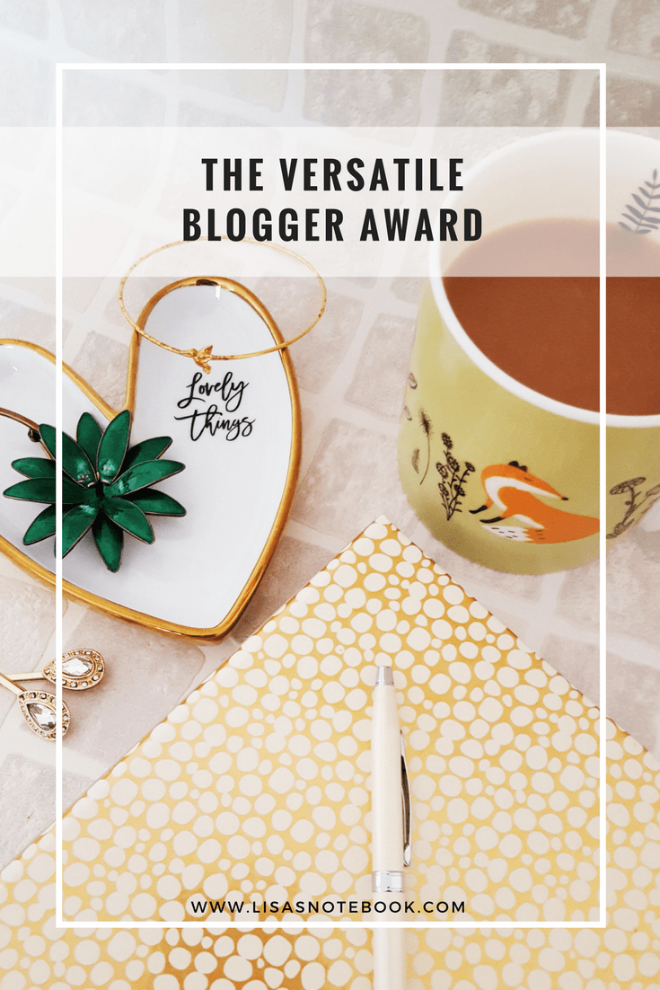 versatile-blogger-award-tag_www.lisasnotebook.com