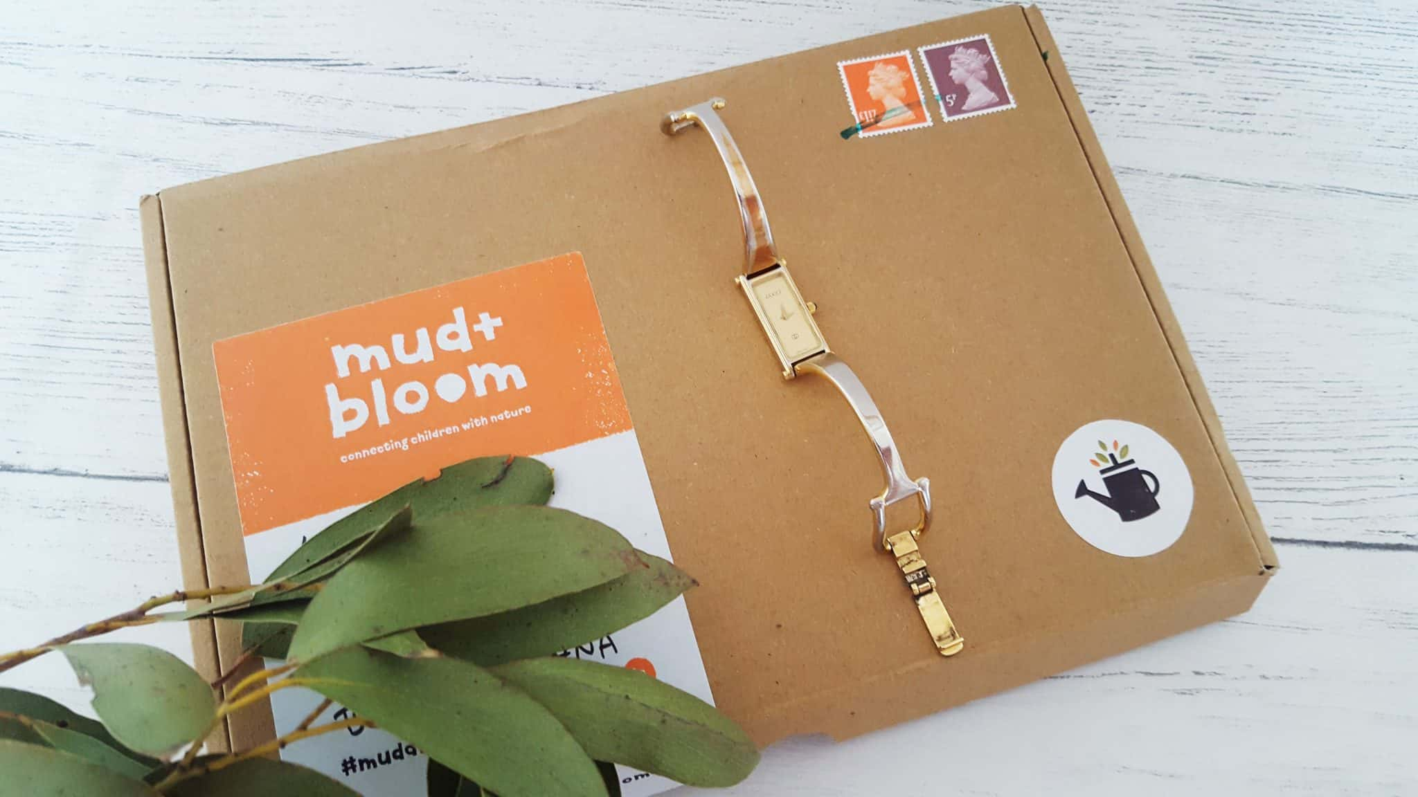 mud-and-bloom-february-review_www.lisasnotebook.com