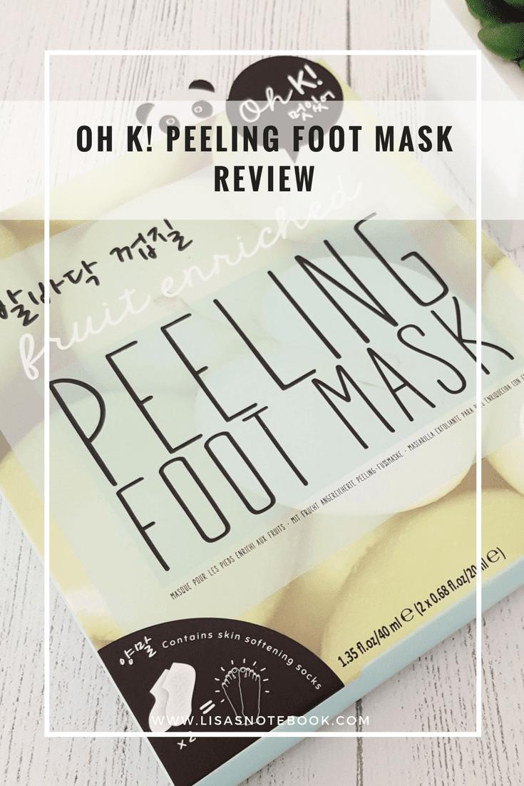 ohk!_peeling-foot_mask-review_www.lisasnotebook.com