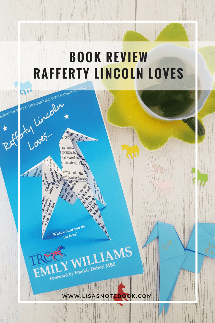 book-review-rafferty-lincoln-loves_www.lisasnotebook.com