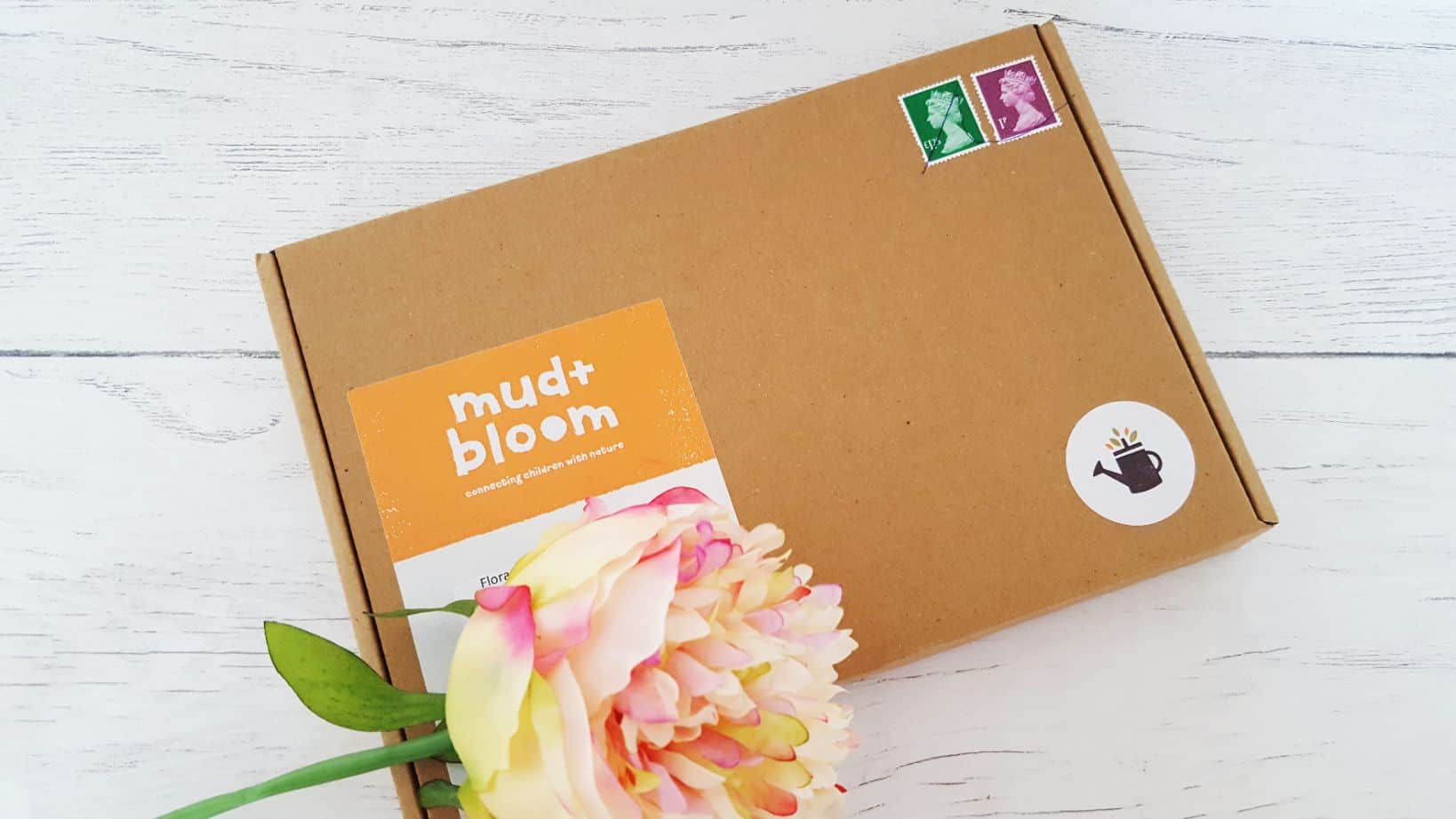 mud-and-bloom-april-review_www.lisasnotebook.com