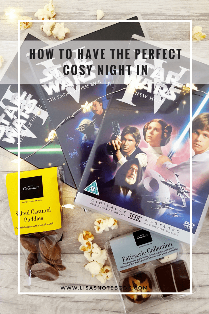 how-to-have-the-perfect-cosy-night-in_www.lisasnotebook.com