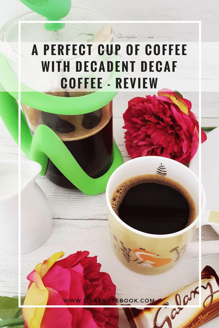 decadent-decaf-coffee-review_www.lisasnotebook.com