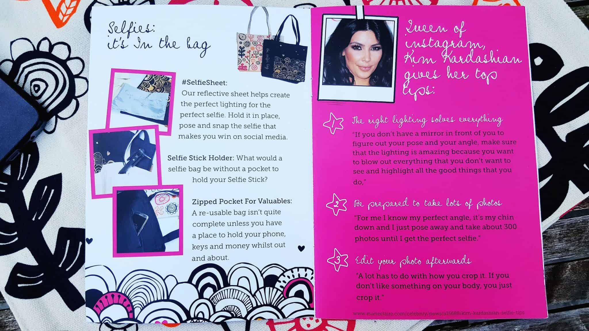 cotton-co-bag-selfie-bag-review-www.lisasnotebook.com