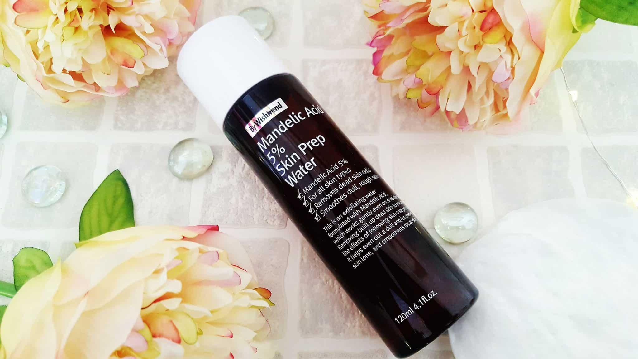 mandelic-acid-skin-prep-water-by-wishtrend-review_www.lisasnotebook.com