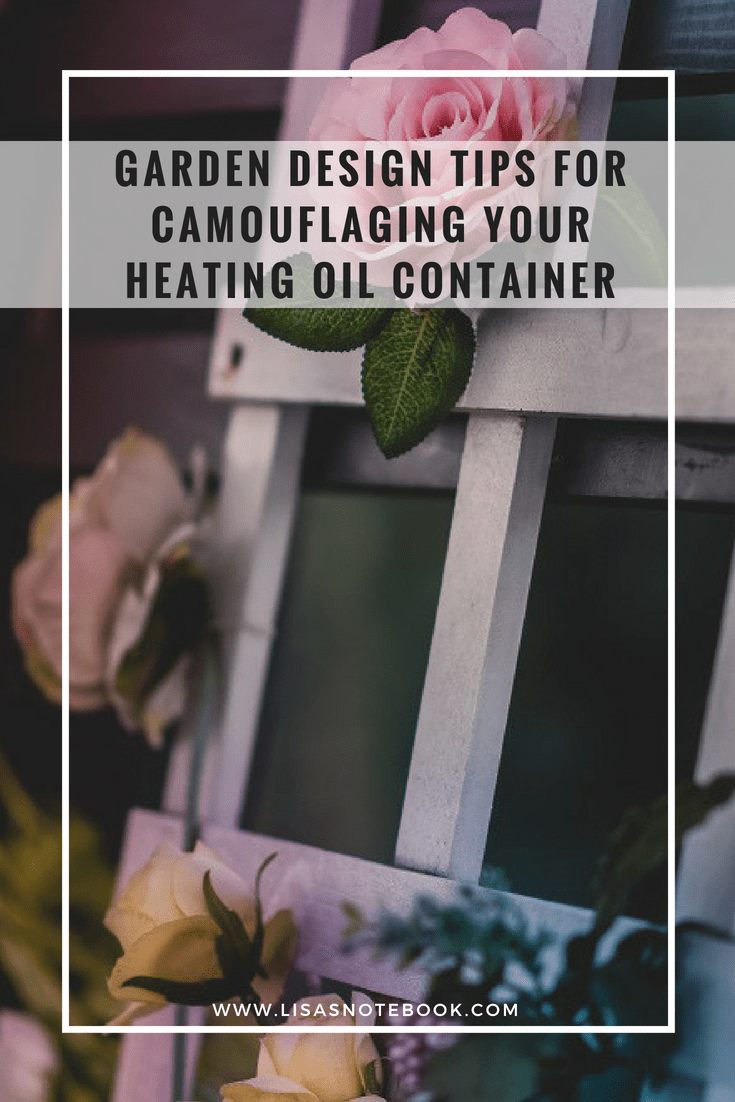garden-design-tips-for-camouflaging-your-heating-oil-container_www.lisasnotebook.com