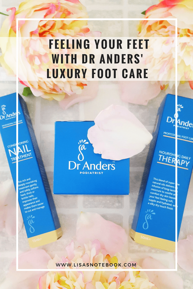 Feeling-your-feet-with-dr-anders'-luxury-foot-care_www.lisasnotebook.com