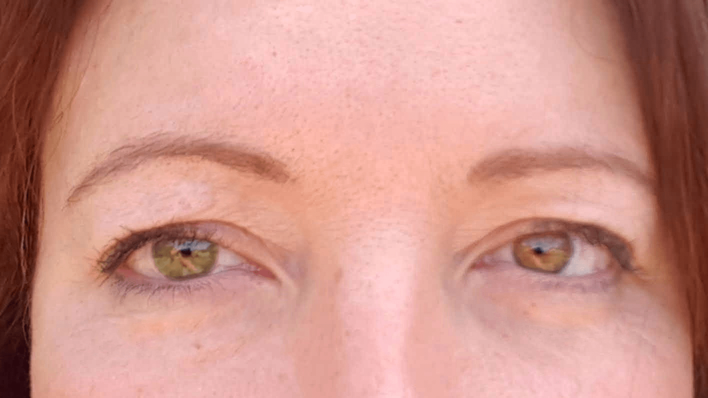 Going-green-with-feel-good-contacts_www.lisasnotebook.com