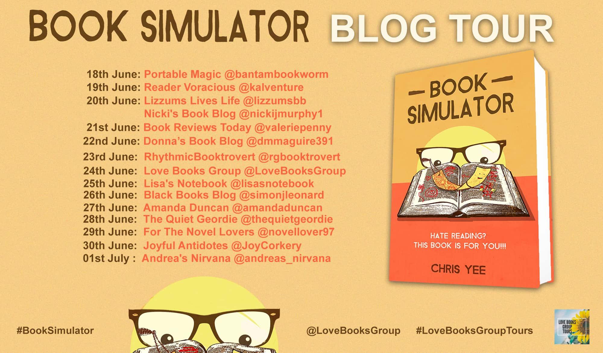 book-review-book-simulator_www.lisasnotebook.com