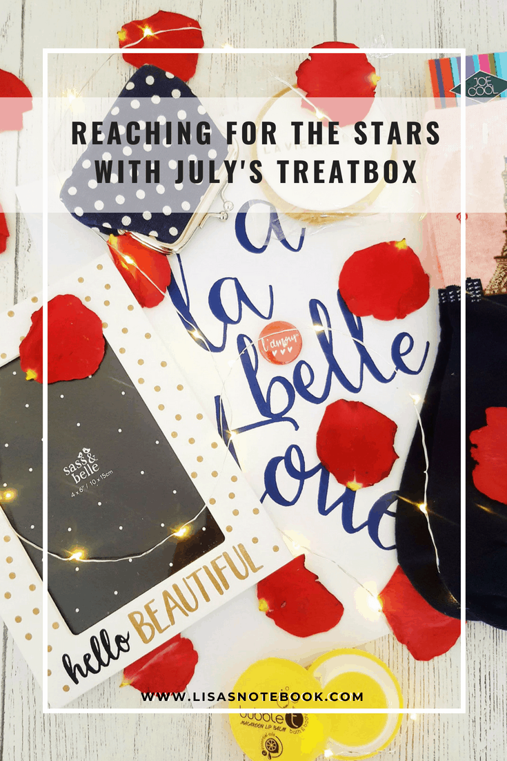 reaching-for-the-stars-with-july's-treatbox_www.lisasnotebook.com