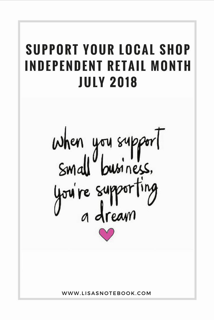 Support-Your-Local-Shop-Independent-Retail-Month-July-2018