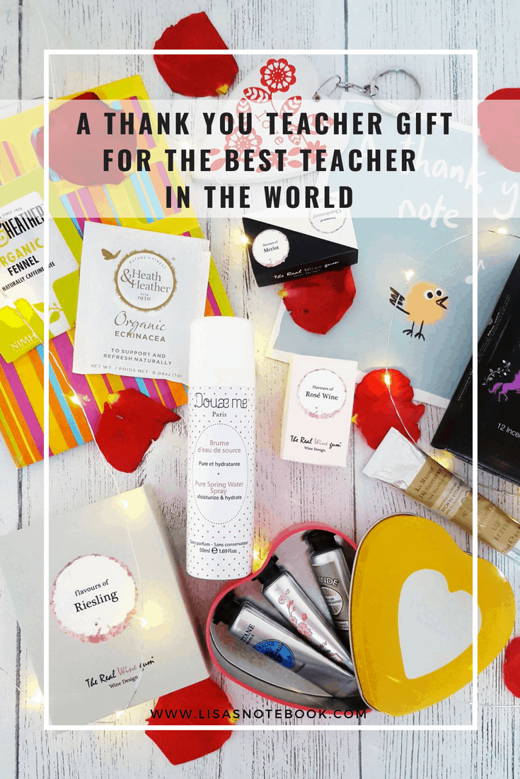A-thank-you-teacher-gift_www.lisasnotebook.com