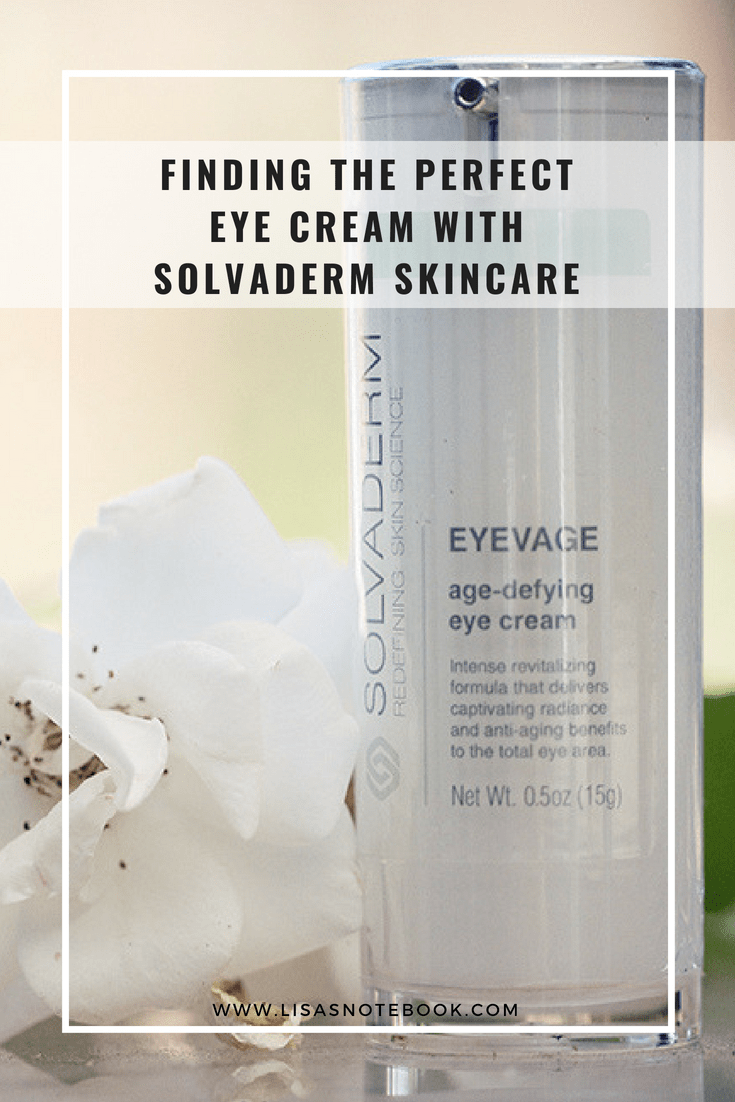 finding-the-perfect-eye-cream-with-Solvaderm-Skincare_www.lisasnotebook.com