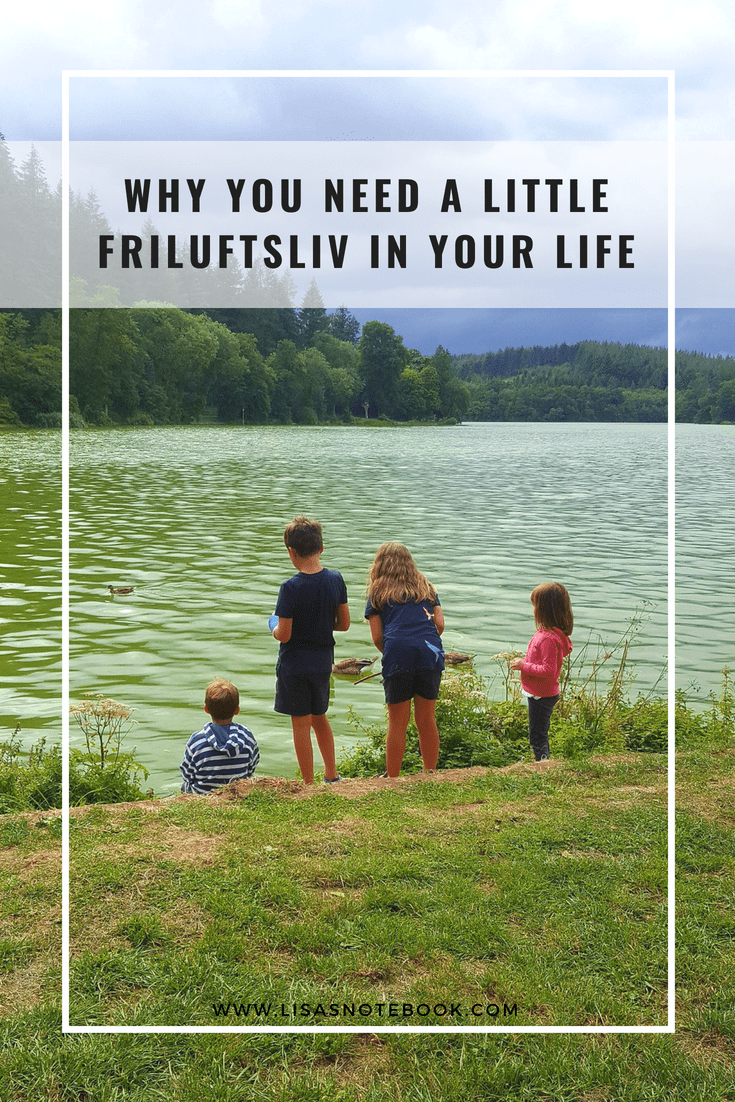 Why-you-need-a-little-friluftsliv-in-your-life