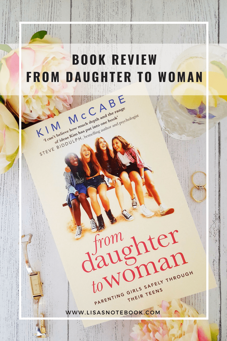 book-review-from-daughter-to-woman_www.lisasnotebook.com