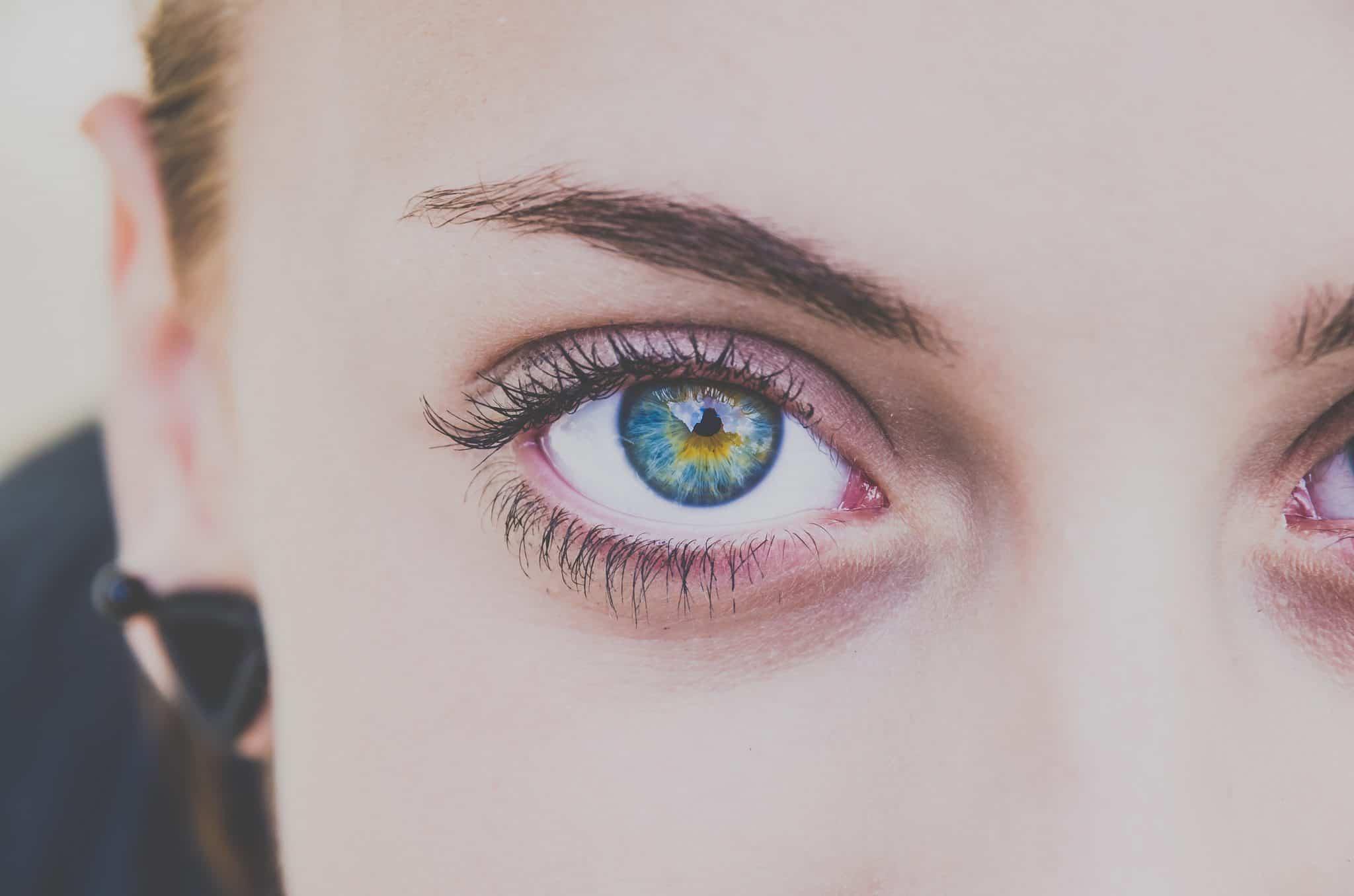 Why-you-should-use-an-eye-cream_www.lisasnotebook.com