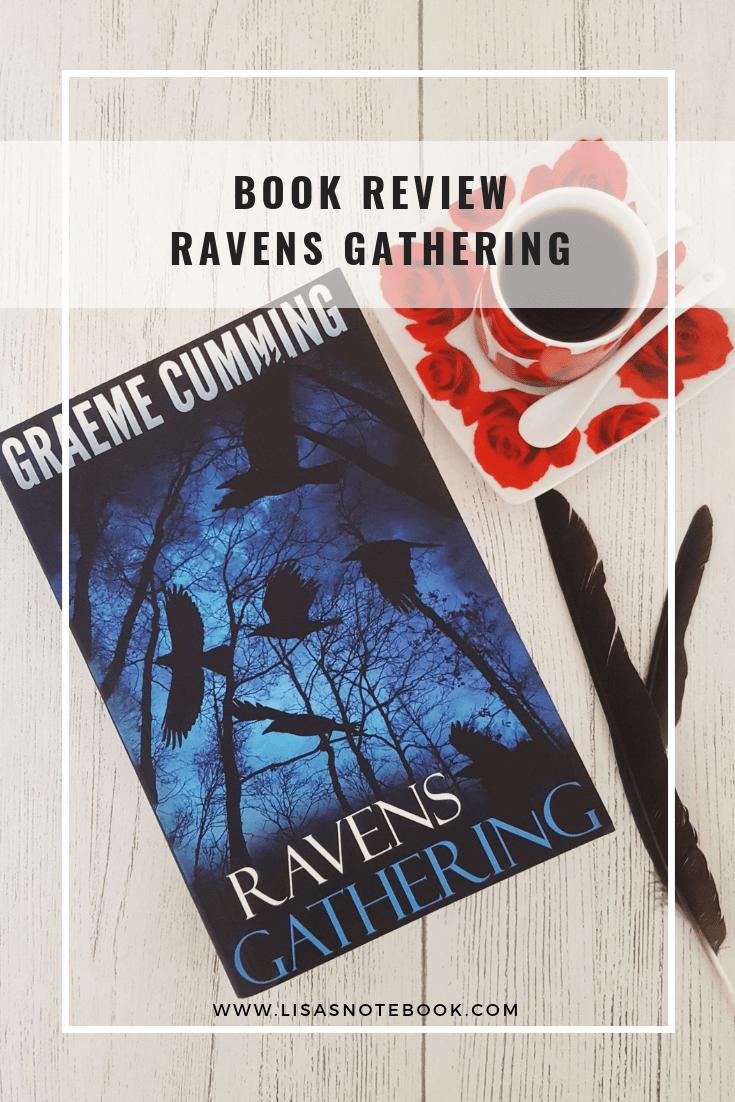 book-review-ravens-gathering-lovebooksgrouptours_04