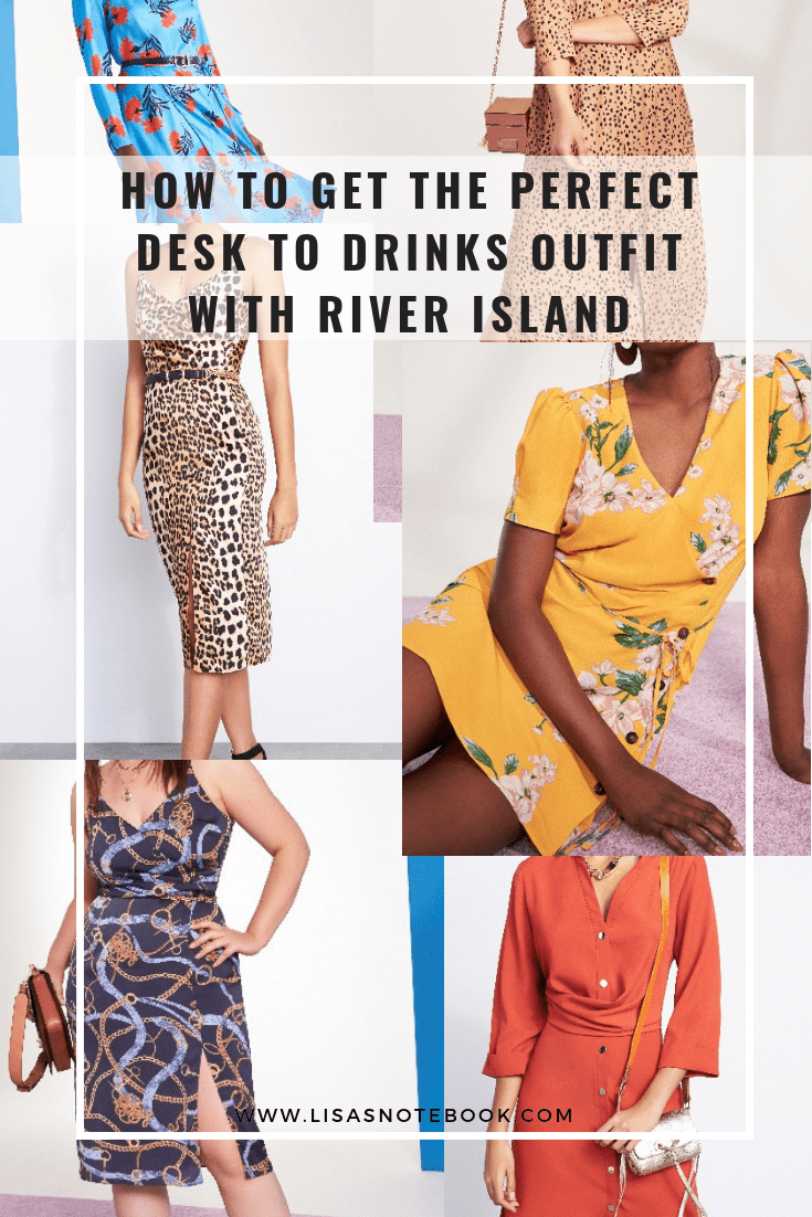 148_how-to-get-the-perfect-desk-to-drinks-outfit-with-river-island