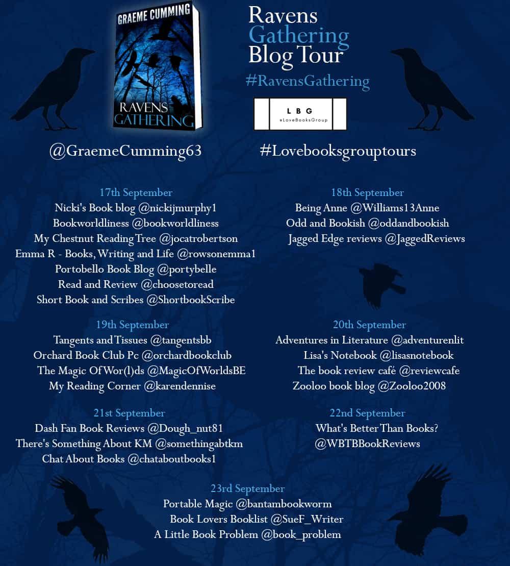 book-review-ravens-gathering-lovebooksgrouptours_03