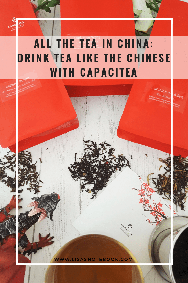 all-the-tea-in-china-drinking-tea-like-the-chinese-with-capacitea