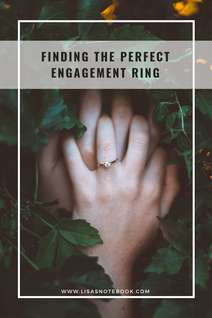 finding-the-perfect-engagement-ring-a-decoding-guide
