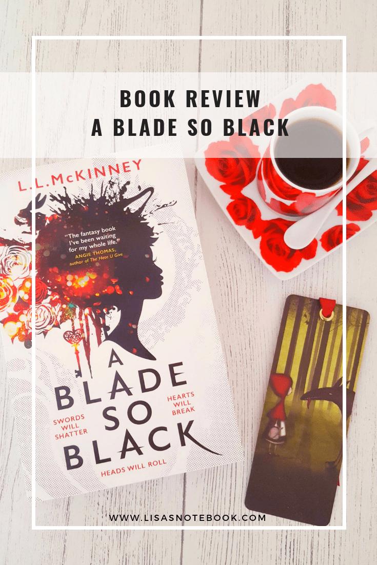 book-review-a-blade-so-black-titanbooks