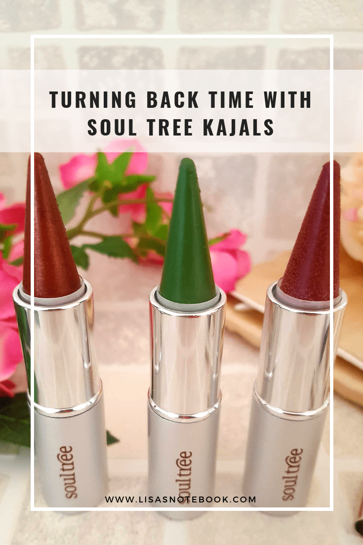 turning-back-time-with-soul-tree-kajals-review