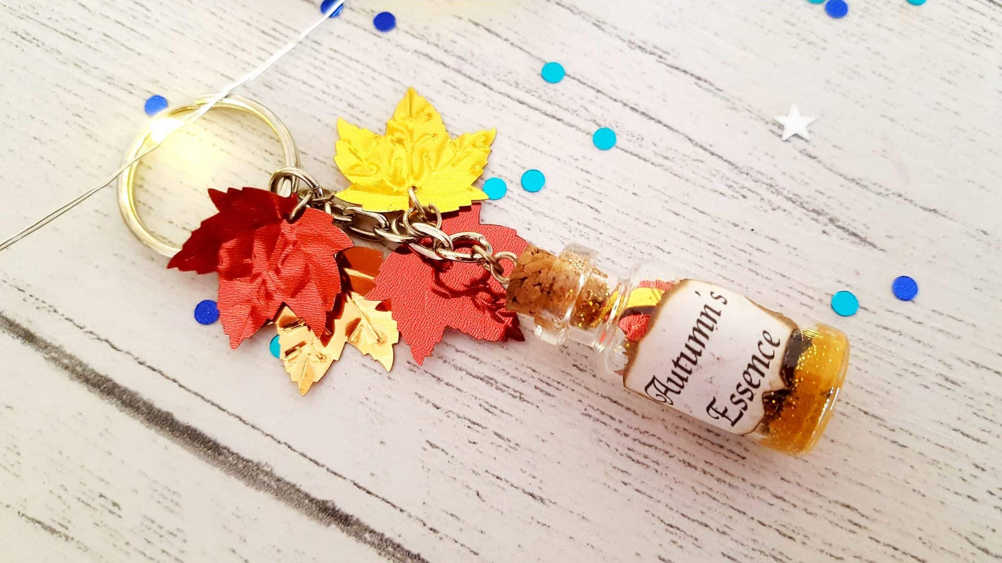 Autumn-blogger-box-swap-with-Jenny-in-Neverland