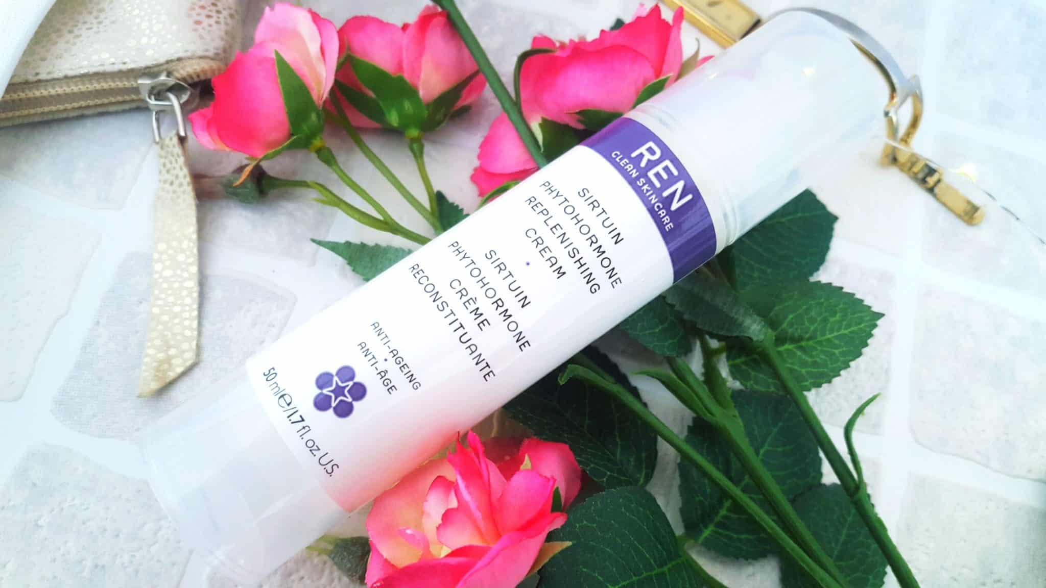 ren-clean-skincare-review