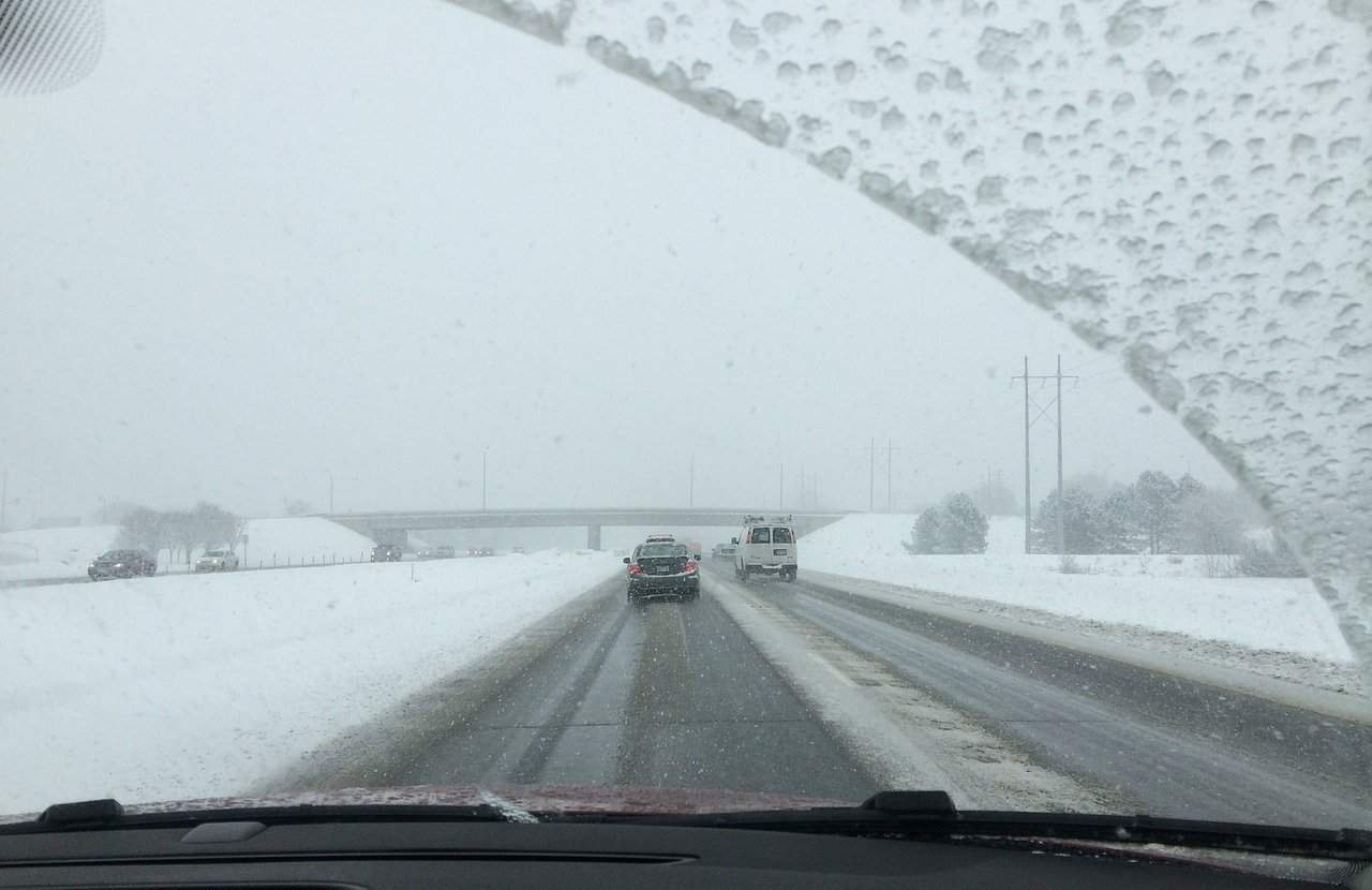 six-tips-for-getting-your-car-winter-ready
