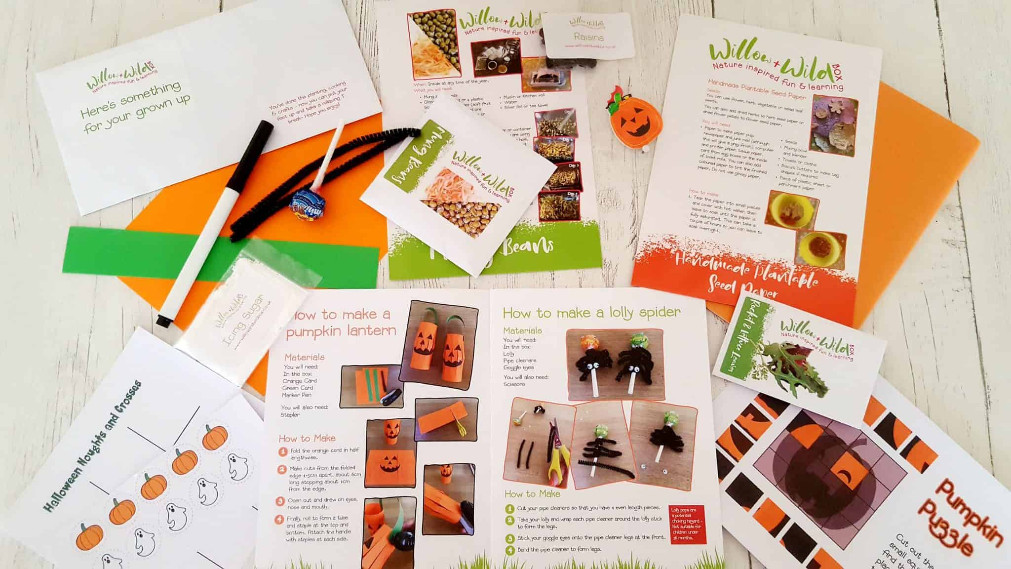 spooky-fun-with-willow-wild-october-craft-and-gardening-box