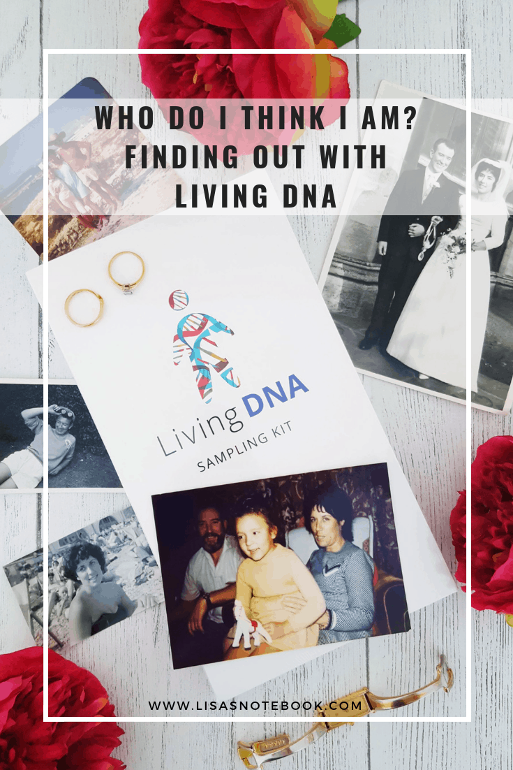 who-do-I-think-I-am-finding-out-with-living-dna