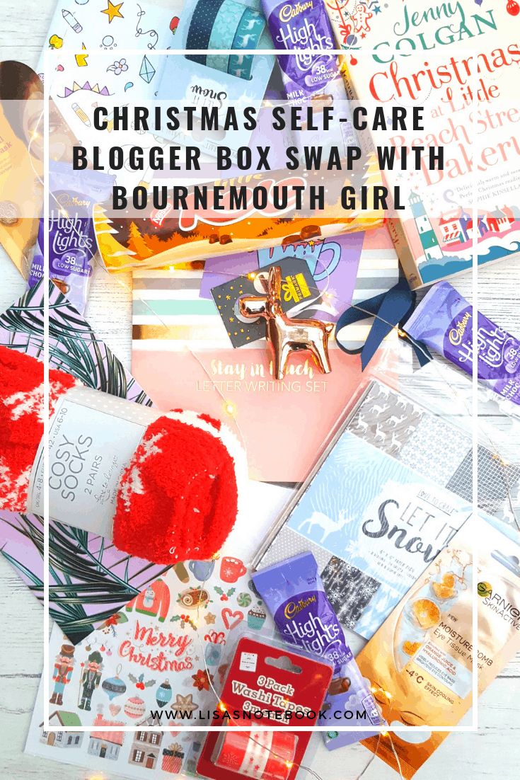 christmas-self-care-blogger-box-swap-with-bournemouth-girl