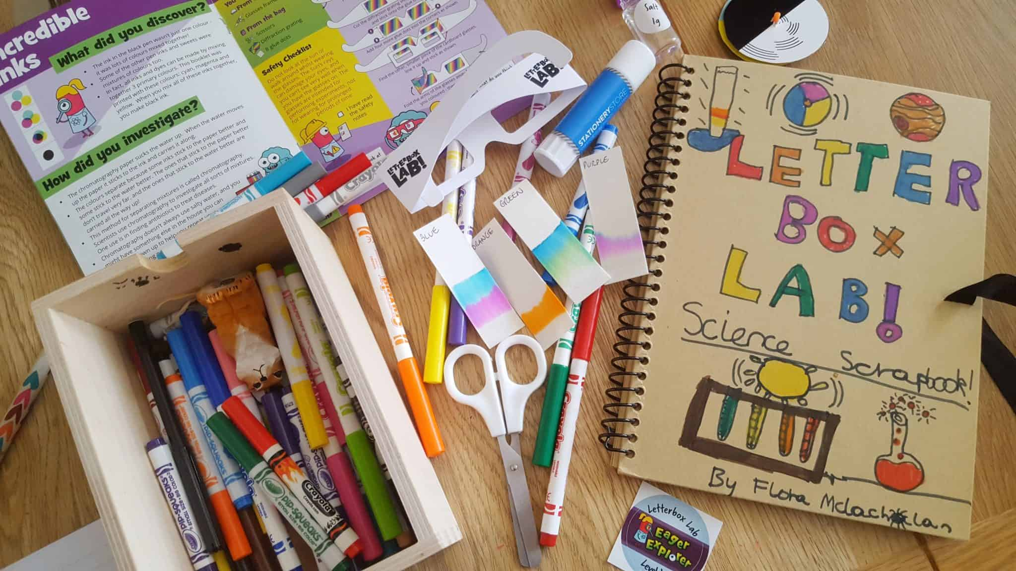 fun-science-experiments-for-kids-with-letterbox-lab